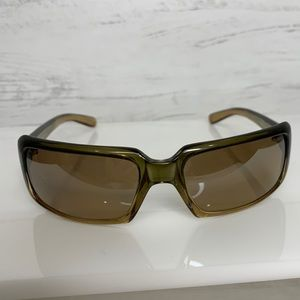 Bolle Envy 10309 Polarized Sunglasses